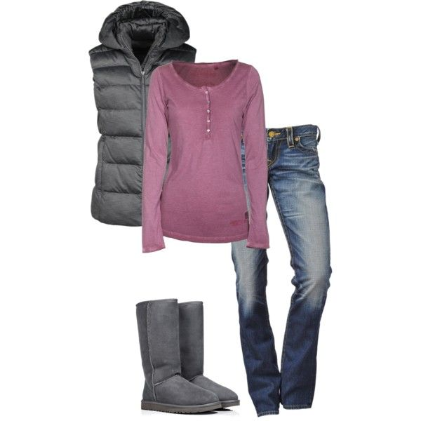 42 Best Images About Ugg Boot Outfit On Pinterest