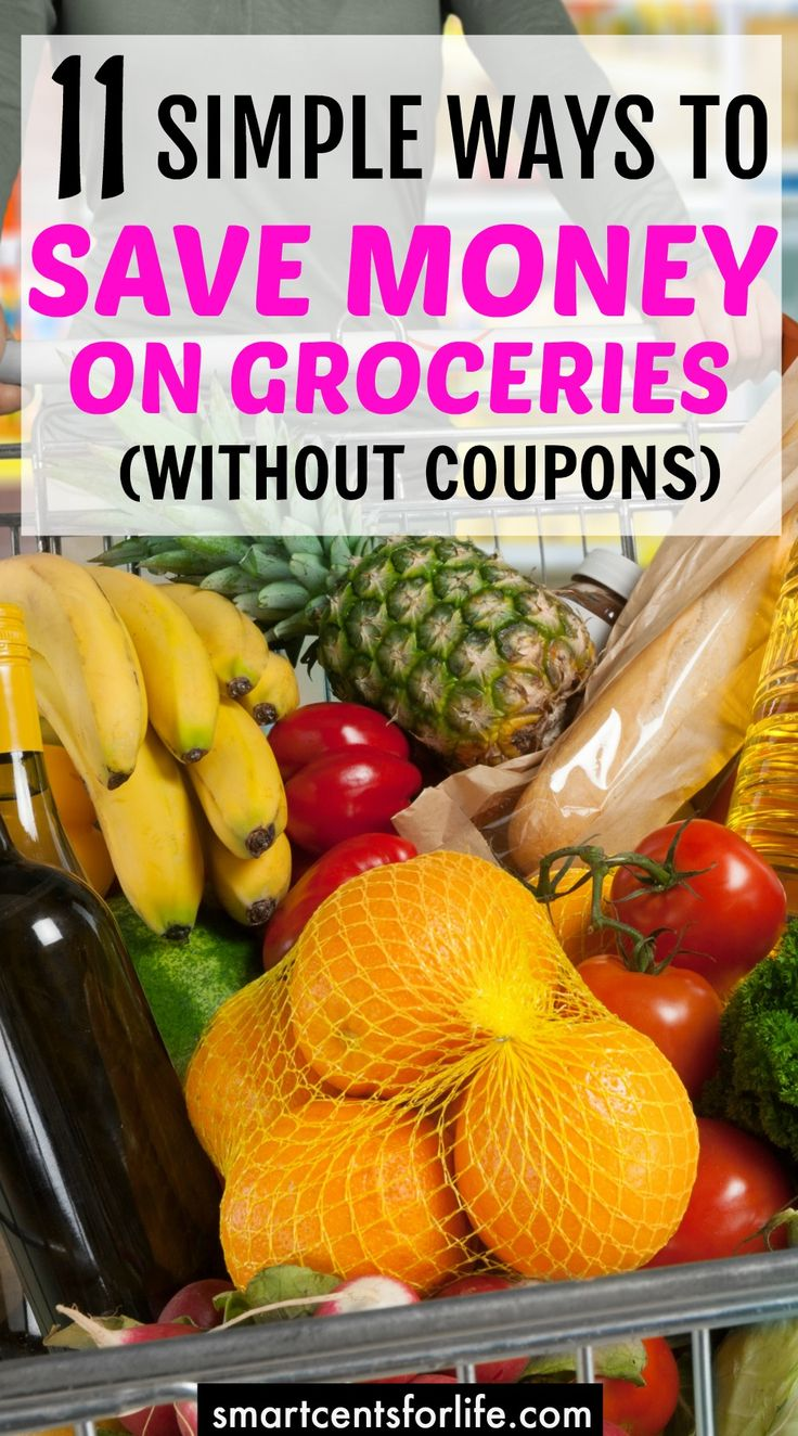 How to Save on Food | Save Money On Groceries| Grocery Budget| Food Saving Tips | Spend Less On Food | Food Saving Hacks | Meal Plannig | Cut Down Food Expenses | Ways to Save on Food | Save on Groceries | Save Money on Food Tips | Cut Grocery Bills