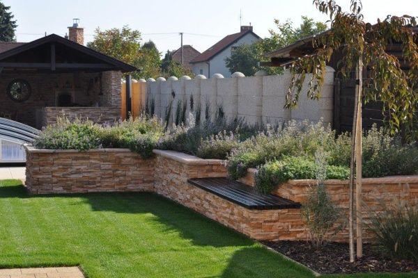 realizacia velkej zahrady - Hľadať Googlom