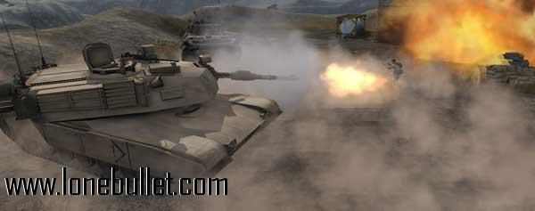 Download Battlefield 2 Nights Linux Server Files (0.95) mod for Battlefield 2 at breakneck speeds with resume support. Direct download links. No waiting time. Visit http://www.lonebullet.com/mods/download-battlefield-2-nights-linux-server-files-095-mod-free-40486.htm and click the download now button.