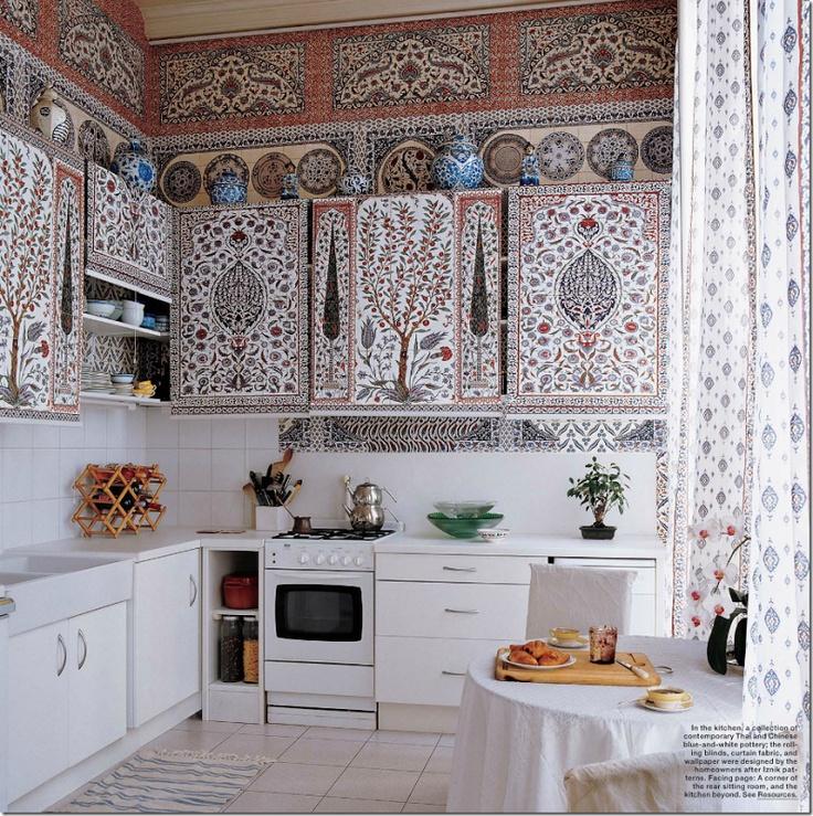 Revamp Kitchen Cupboards Ideas: 1000+ Images About Kitchen Revamp Ideas On Pinterest
