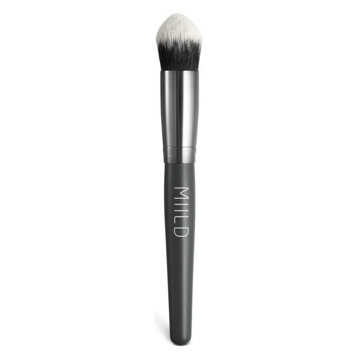 Miild Skin Coverage Brush - 210,00 kr