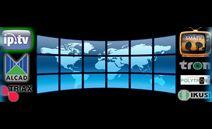 TV Sistemi http://www.zat.com.tr/tr-TR/tv_sistemi/3/13