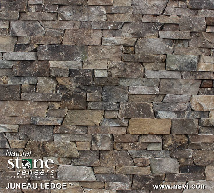 Natural Stone Veneer Products : Best images about stone fireplaces on pinterest