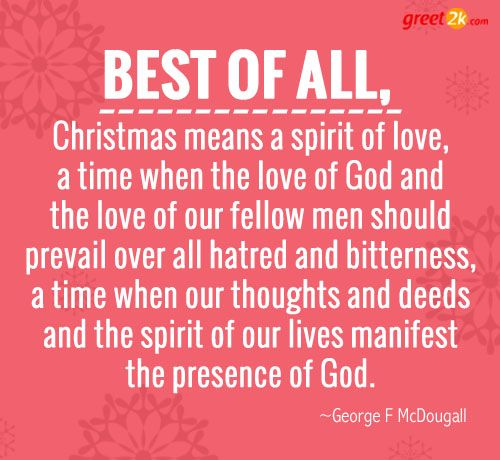 17 Best A Christmas Carol Quotes On Pinterest: 17+ Images About Christmas Quotes On Pinterest
