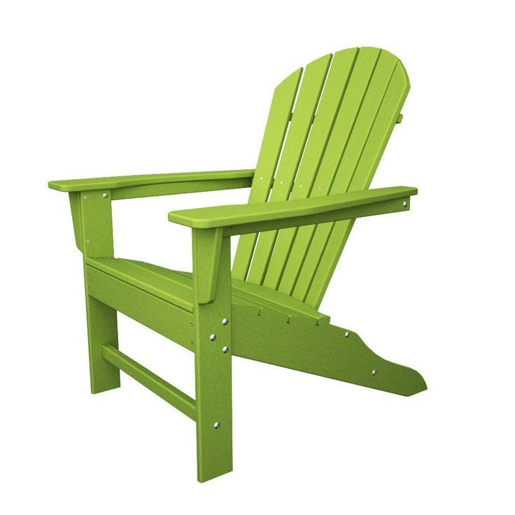 25 Best Ideas About Plastic Garden Chairs On Pinterest Plastic Garden Furniture Outdoor