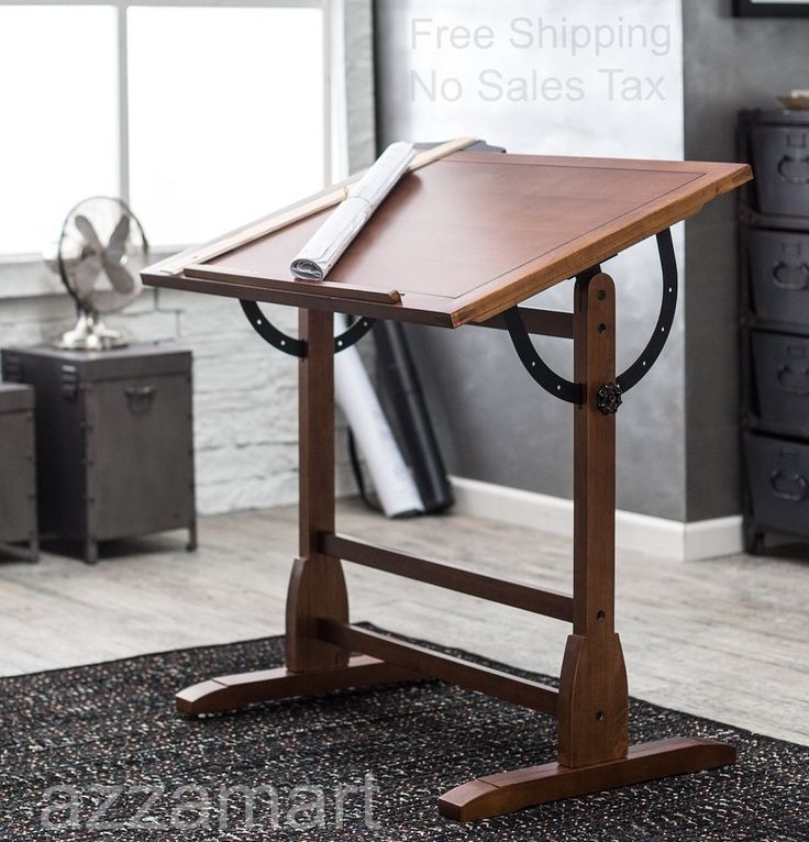 Best 25+ Traditional Drafting Tables Ideas On Pinterest