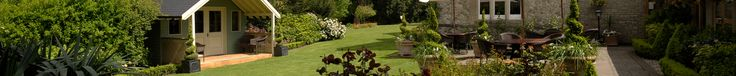 Weddings   The Knowle Country House   Kent Wedding Venue   Restaurant