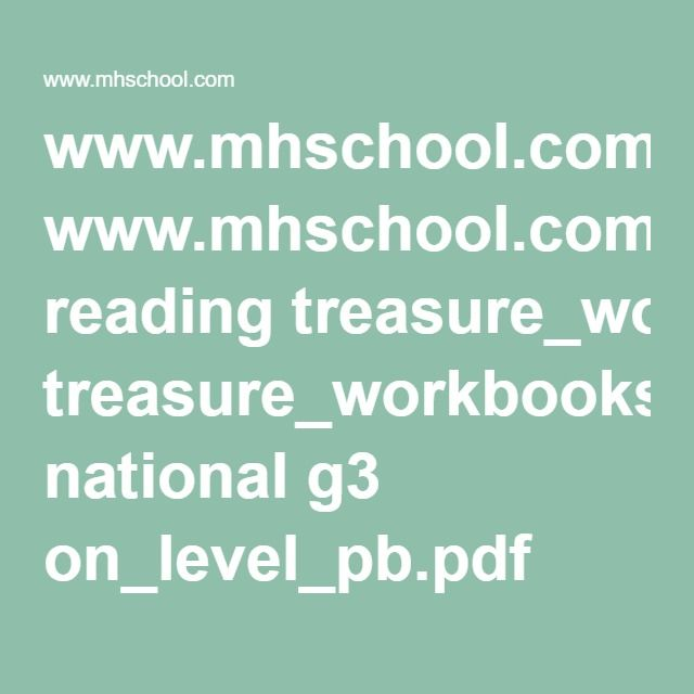 7th Grade Spelling Workbook Pdf - 7th grade grammar workbook