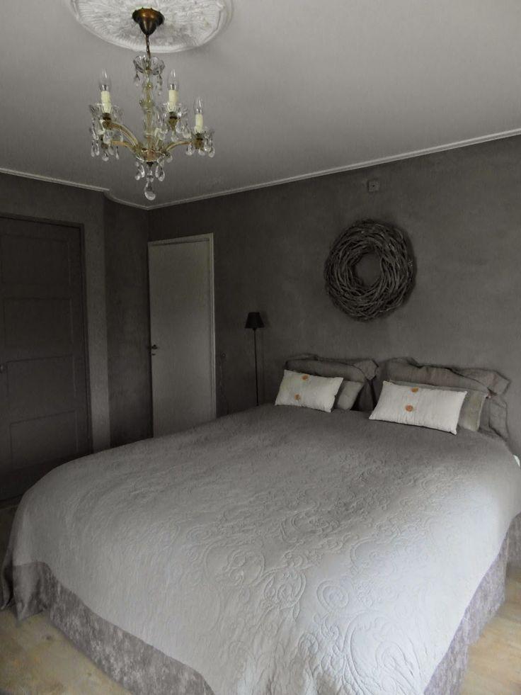 EasyLiving: Gordijnen en slaapkamer