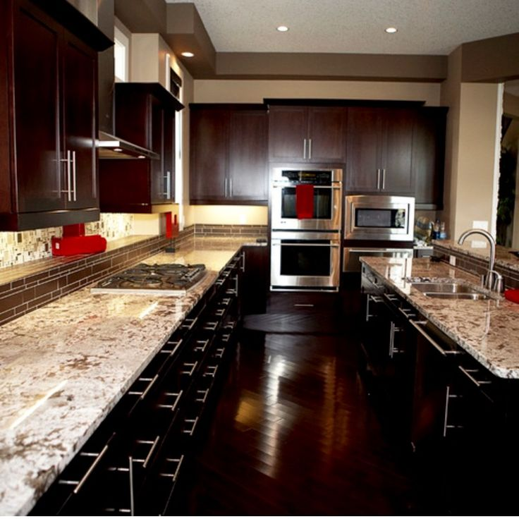 Kitchen Cabinets Edmonton: 15 Best Bianco Antico Granite Images On Pinterest