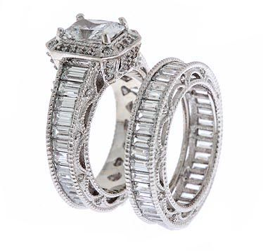 605 Best Engagement Rings Solitaires Wedding Bridal Sets Images On Pinterest Promise And Bands