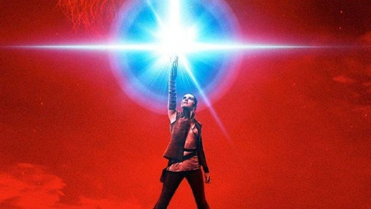 """On April 14, the first teaser for Star Wars: Episode VII—The Last Jedi was released. In the trailer, Rey says she sees """"light,"""" """"darkness,"""" and """"a balance."""" While this is par for the course in a galaxy far, far away (a Jedi's oft-stated purpose is to maintain the balance of the Force), what threw most audiences for a loop is Luke's final words in the trailer, that he only knows """"one truth. It's time for the Jedi to end."""""""