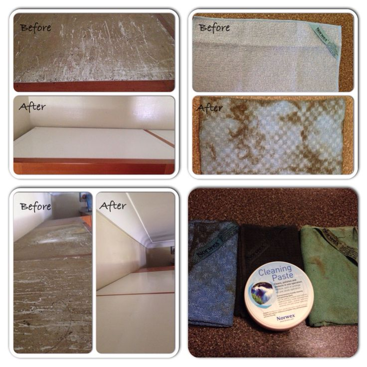 205 Best Images About Norwex On Pinterest Stains