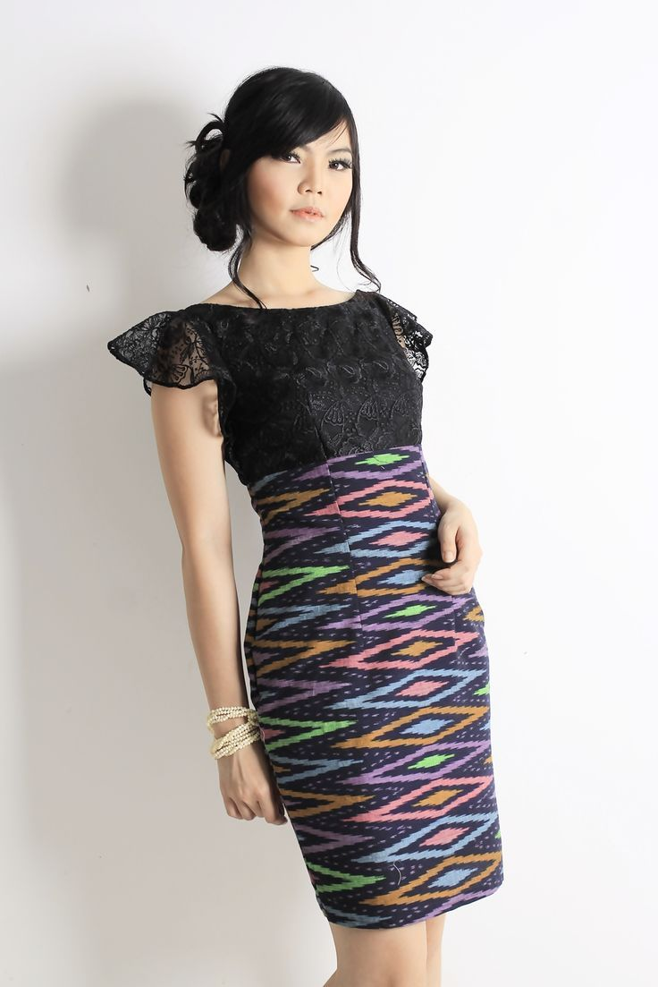 rangrang dress - Google Search