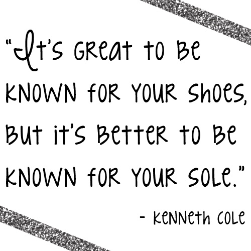 Kenneth Love Quotes: 1000+ Fashionista Quotes On Pinterest