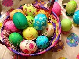 #EgyptEasterHolidays not only greets the joy of the Easter festival, but also give the real treasure hunt program within Egypt. http://www.egyptonlinetours.com/Egypt-All-Packages/Egypt-Easter-Tour-Packages/index.php