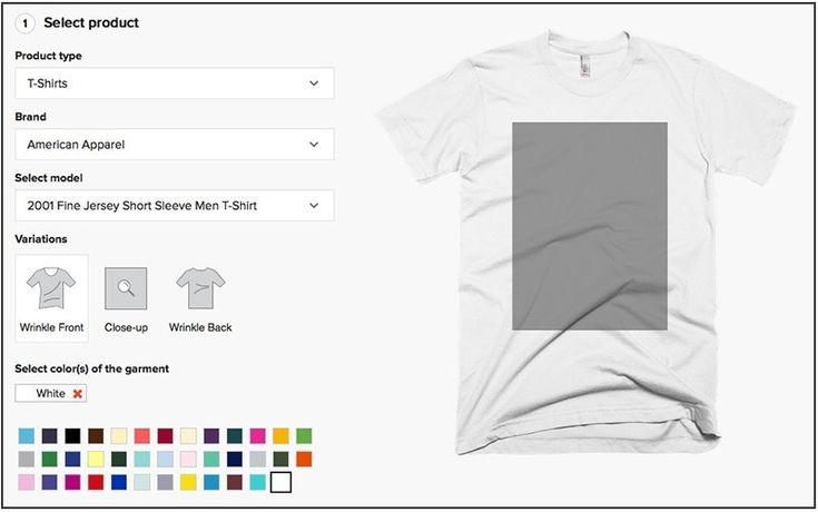 50 Free Printful Mockup For Designers T Shirt Design Template Shirt Template Clothing Mockup