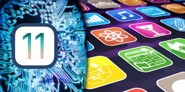 Complete iOS 11 Machine Learning Masterclass - Course Discount 95% Off   Ready to start building professional career-boosting mobile apps? We sure hope so. Machine learning is one of the fastest growing fields in tech and many apps are starting to integrate machine learning to add a layer of intelligence. Only the smart will survive. In this comprehensive course you'll learn how to build apps for the brand new iOS 11 while incorporating machine learning turning them into smart apps that will…