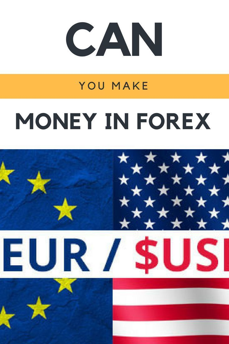 Make Money Online Stock Market Day Trading Forex Investing Guide