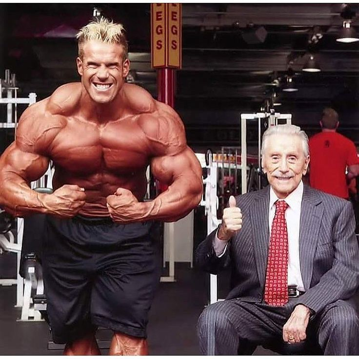 The Master Blaster and myself after my 3rd Mr Olympia win 2009. Joe Weider is the reason I was able to gain so much success so quickly early in my career, moving me from Massachusetts to settle closer to his empire in California. Back then, the magazines such as Muscle and Fitness and Flex were the only outlets for us athletes to showcase our talents and our personalities. Joe only displayed the best from each athlete, and that's where I think today much has changed. While social media has…