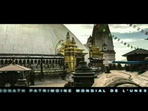 Nepal Tour and Travel, Explore Kathmandu