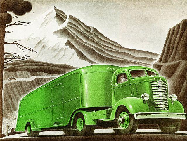 1939 gmc 1 1 2 ton c o e truck gmc truck chapter pinterest trucks. Black Bedroom Furniture Sets. Home Design Ideas