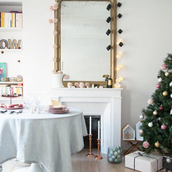 17 Meilleures Id Es Propos De Miroir De Chemin E Sur Pinterest D Corations Tours De Chemin E