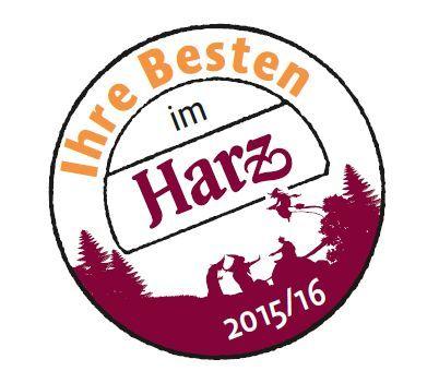 Harz: Urlaub, Hotels, Wandern, Wellness - Informationen rund um ihren Harzurlaub - Urlaub im Harz: Harzer Tourismusverband e.V.