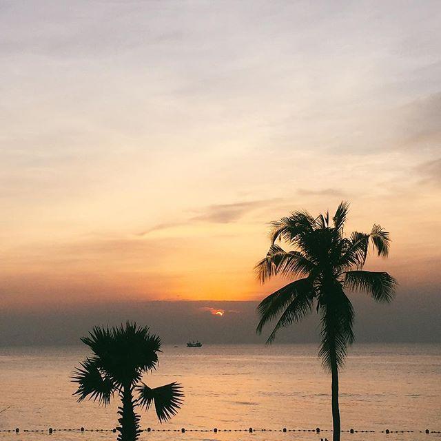 Pattaya, Thailand #travel #instatravel #instago #instapassport #instatraveling #travelgram #igtravel #vsco #vscocam #travel #traveling #socialenvy #shopstemdesigns #vacation #visiting #instatravel #instago #instagood #trip #holiday #photooftheday #fun #travelling #tourism #tourist #instapassport #instatraveling #mytravelgram #travelgram #travelingram #igtravel by cosuonlyliveonce. instatravel #travelgram #vscocam #instagood #traveling #shopstemdesigns #vsco #instapassport #visiting…