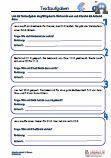 Mathematik #Textaufgaben #Euro 2.Klasse   #Arbeitsblaetter / Übungen / #Aufgaben zu Textaufgaben Euro für den Mathematikunterricht –  Grundschule.  40 Textaufgaben (Euro) aus der 2.Klasse. Die Frage ist gegeben, es muss nur noch Rechnung und Antwort eingesetzt werden.  10 Arbeitsblätter + 5 Lösungsblätter mit ausführlichen Lösungen.  Alle Materialien wurden in der Praxis entworfen und haben sich dort bestens bewährt. Angelehnt an die aktuellen Lehrpläne in Bayern.