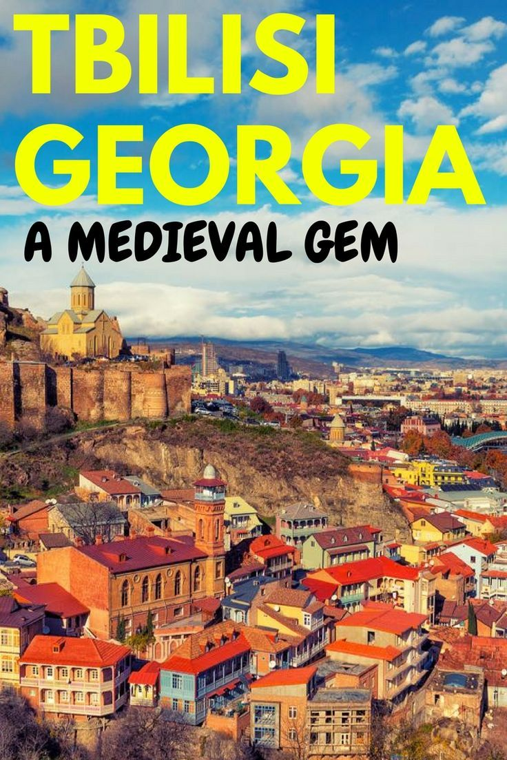 Top Things To Do In Tbilisi Georgia Travel Blog Chasing The Donkey Georgia Travel East Europe Travel Travel