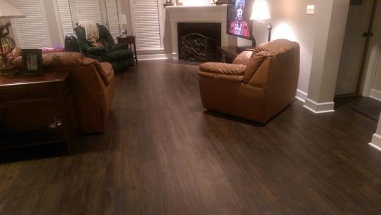 1000 ideas about pergo laminate flooring on pinterest for Pergo outlast flooring