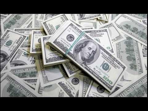 События в марте изменят отношение к доллару