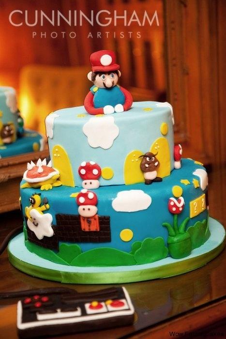 69 best Wedding Cake images on Pinterest Cake wedding Charlotte