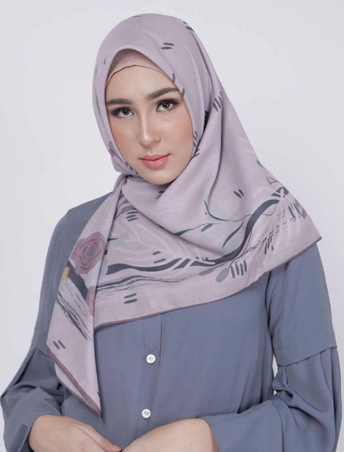 Massey Scarf Inspirasi Fashion Hijab Busana Hijab Modern Busana Islami