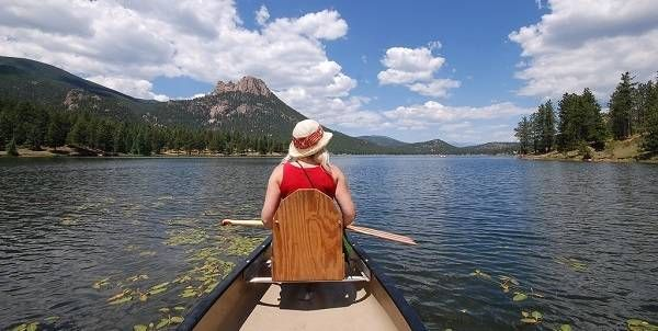 These Are The 10 Best Places To Live In Colorado
