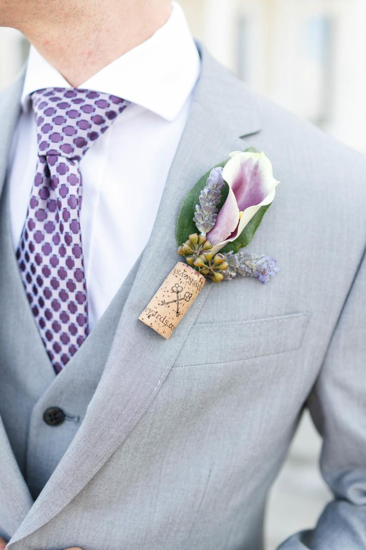 544 best Boutonnieres images on Pinterest | Boutonnieres, Bouquets ...