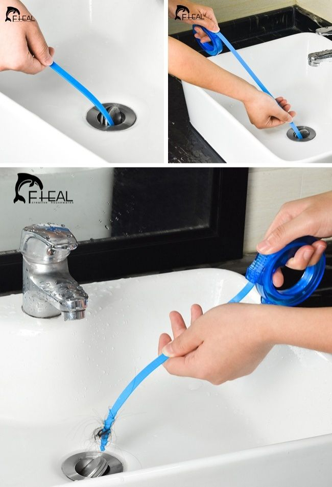 82 best Astuce - Nettoyage images on Pinterest Home tips, DIY and - nettoyer moisissure joint salle de bain