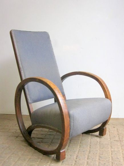 Art Deco Furniture Design | 196923.jpg?436