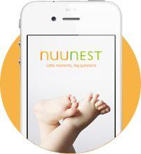 Caring for your Newborn CordCare Baby Bath Burping Baby Jaundice Skin to…