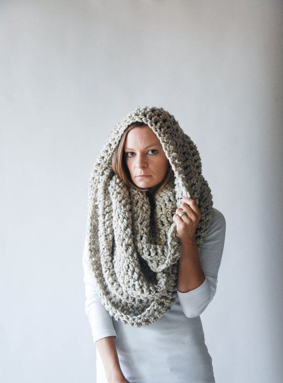 Hey, I found this really awesome Etsy listing at http://www.etsy.com/listing/60080728/the-alaskan-huge-chunky-infinity-scarf