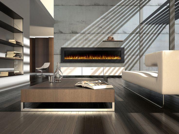 allure 100 living room napoleon fireplaces