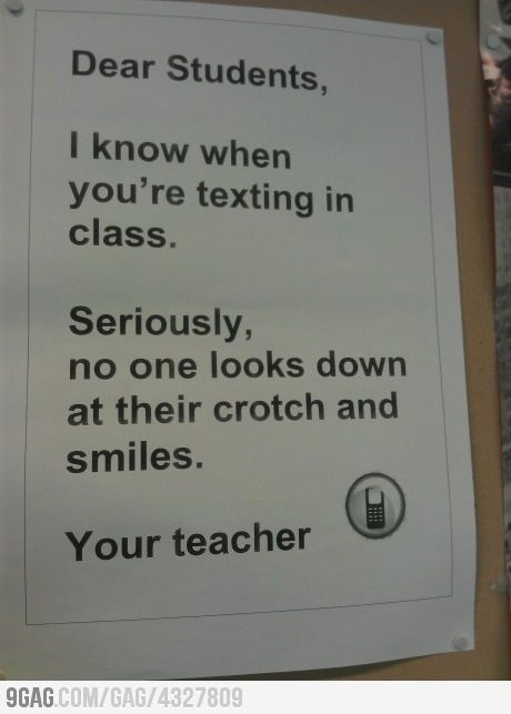 LOL  May need this one :)