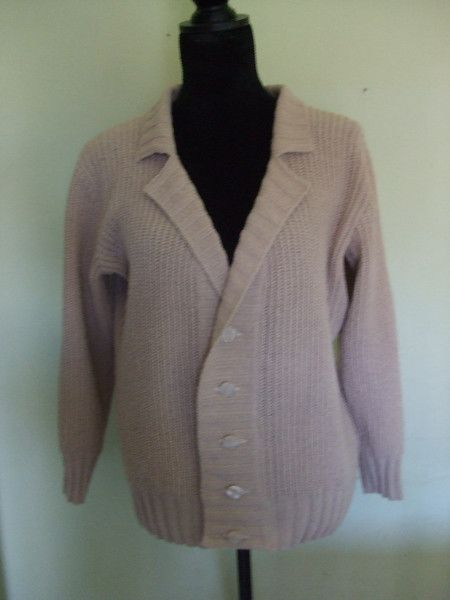 Giacche corte - giacca donna in lana bouclè - un prodotto unico di dorazimorena su DaWanda