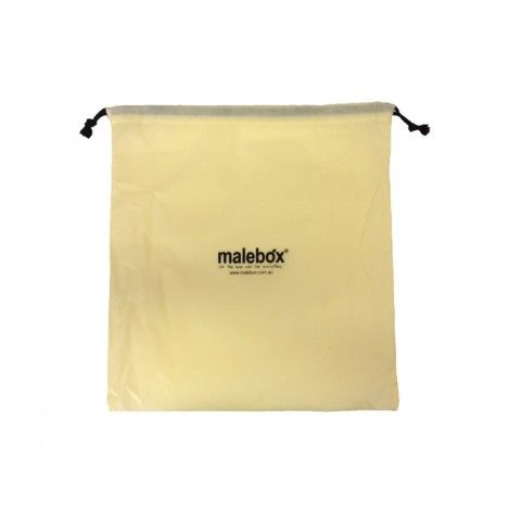Shoe Bag by malebox