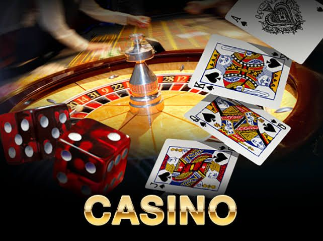 Image result for online casino games in Thailand?