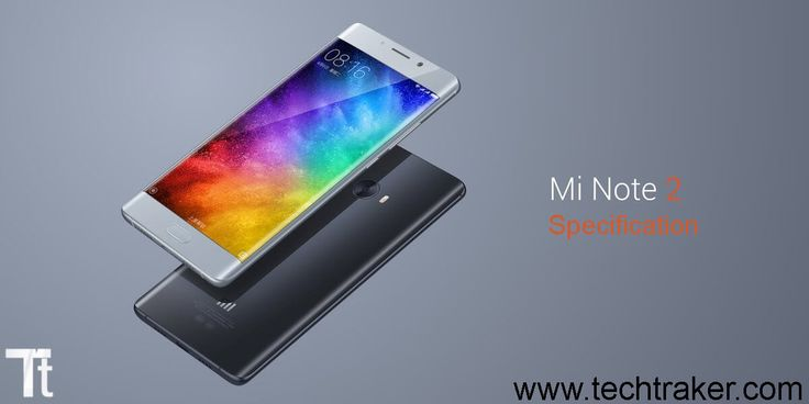Xiaomi Mi Mix full specification: General Operating system Android 6.0 nougat Device Type Smart Phone SIM Dual SIM (Nano-SIM, dual stand-by)  Announcement Status Available. Released 2016, November Announce 2016, October  Body Dimension 158.8 x 81.9 x 7.9 mm (6.25 x 3.22 x 0.31 in) Weight 209 g (7.37 oz)  Display Screen SizeMore