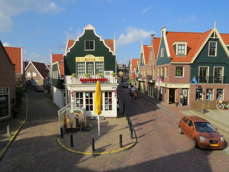 #Netherlands #Travel #Europe #Vintage