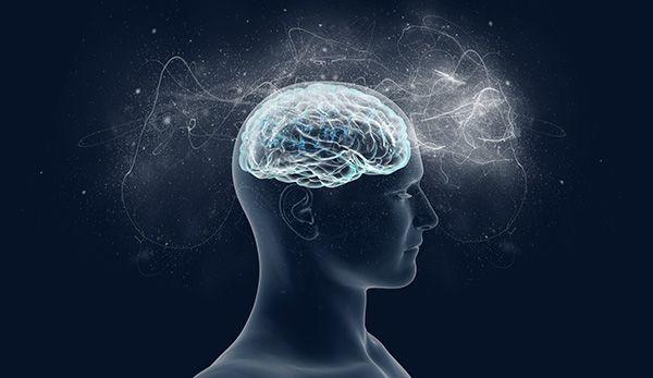 Uma pesquisa realizada pelo Dr. Robert Becker e Dr. Jonh Zimmerman, na década de 1980, investigou os efeitos que algumas terapias, como Reiki, causam nas pessoas enquanto praticam. A investigação revelou que os padrões de ondas cerebrais de praticantes e receptores se tornaram sincronizados no estado Alfa, ou seja, estado de profundo relaxamento e meditação. …